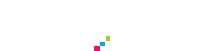 Event-Services white Logo